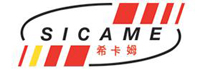 SICAME ELECTRICAL EQUIPMENT